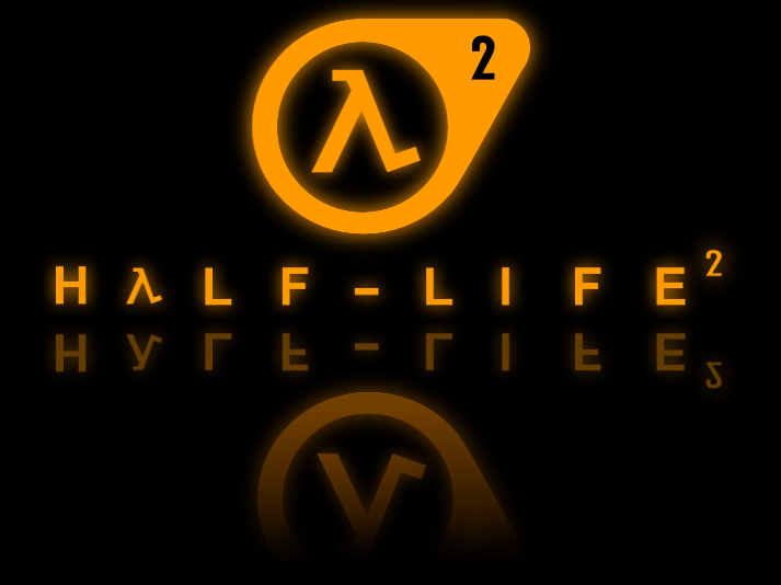 how to find out half life
