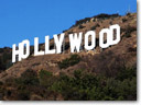 Hollywood sign_small