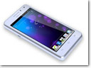 Huawei Ascend G600_small