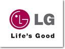LG Logo_small