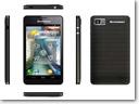 Lenovo K860 LePhone_small