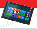 Lenovo Thinkpad Tablet 2_small