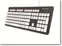 Logitech Washable Keyboard K310_small