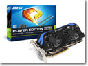 MSI NGTX 660 Ti Power Edition_small