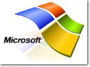 Microsoft Logo_small