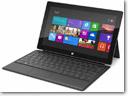 Microsoft Windows RT Surface_small