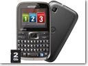 Motorola Motokey EX117_small