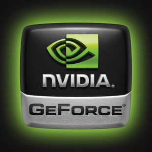 GeForce GM200 Maxwell GPU may be more powerful than expected