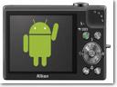 Nikon CoolPix S800_small
