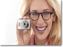 Nikon Coolpix S01_small