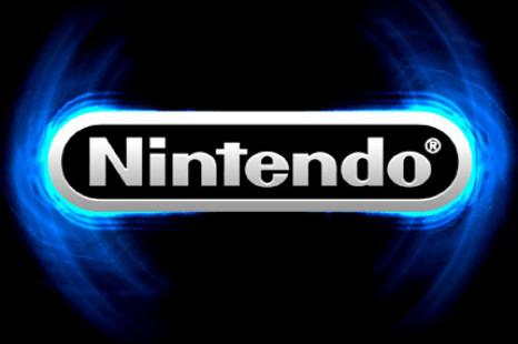 Nintendo Wii U gets long list of game titles