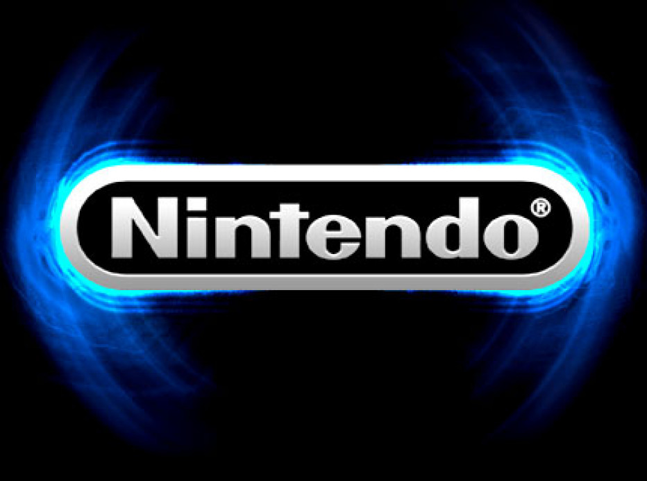 Nintendo Wii U gets long list of game titles