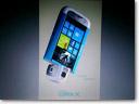 Nokia Lumia X_small