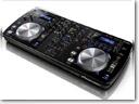Pioneer XDJ-AERO_small