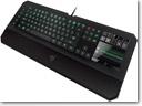 Razer Deathstalker Ultimate keyboard_small