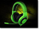 Razer Kraken Pro gaming headset_small