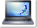 Samsung ATIV Smart PC_small