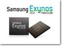 Samsung Exynos processor_small