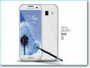Samsung Galaxy Note 2_small