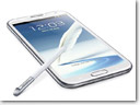 Samsung Galaxy Note II_small