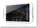 Samsung Galaxy Player 5.8_small