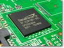 SandForce controller_small