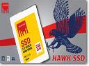 Strontium Hawk SSD_small
