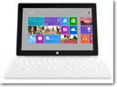 Windows RT tablet_small