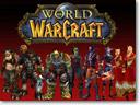 World of Warcraft Logo_small