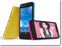 Xiaomi Mi2 smartphone_small