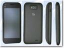 Xiaomi Phone 2_small