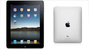 iPad-mini_feat