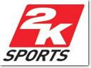 2K Sports Logo_small