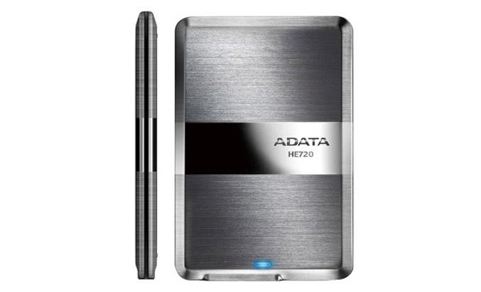 A-Data-DashDrive-Elite-HE720