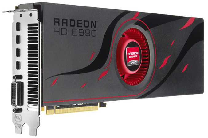 AMD-Radeon-HD-6990