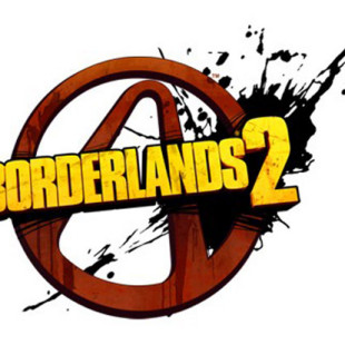 Borderlands 2 bug deletes progress in some games