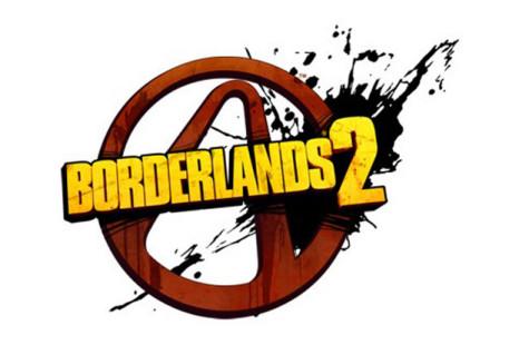 Borderlands 2 bug deletes progress in some games