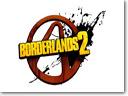 Borderlands-2-Logo_small