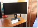Dell-2560-x-1080-monitor_sm
