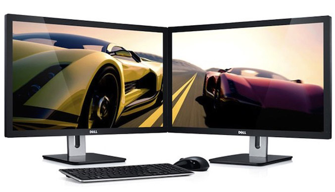 Dell-new-S-Series