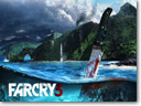 Far Cry 3 Logo_small