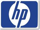 HP Logo_small