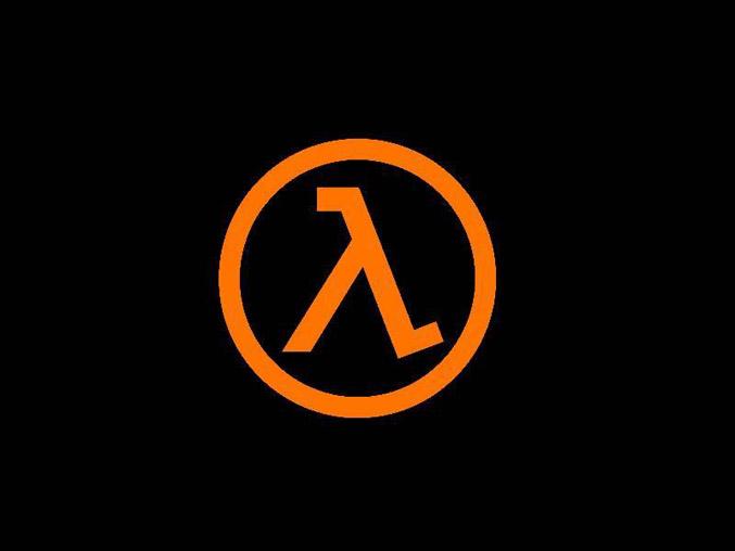 Half-Life-Logo_resized