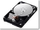 Hard drive_small