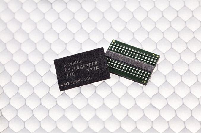 Hynix-GDDR3-memory_resized