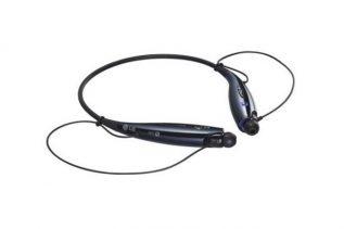 LG-Tone+-HBS-730