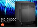 Lian Li PC-D8000_small