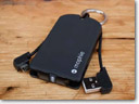 Mophie-Battery-Booster_smal