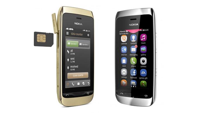 Nokia-Asha-308-and-309