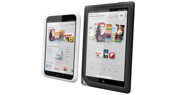Nook-HD-Nook-HD+-tablets